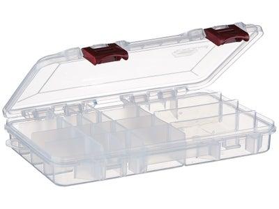 Plano Pro Latch Utility Box 3650