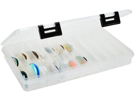 Plano Elite 3707 Medium Crankbait Organizer