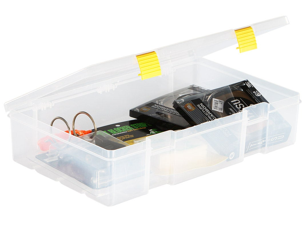 Plano Pro Latch Utility Box 3731
