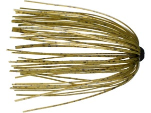 Paycheck Baits Punch Skirts 2pk