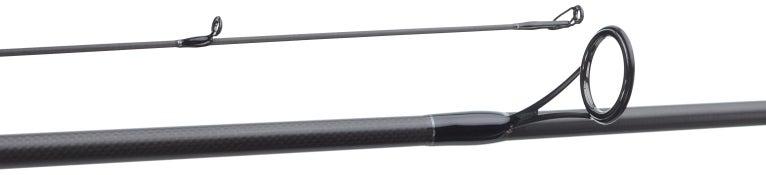 Phenix Bass Recon 2 Spinning Rods