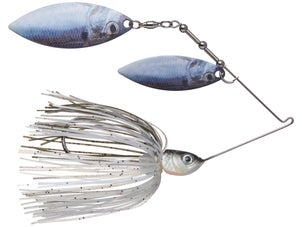 Persuader Imaged Blade Spinnerbait
