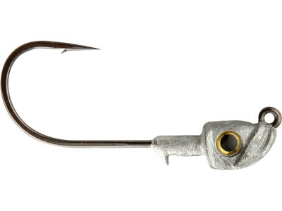 Picasso Smart Mouth Jig Head Mustad 5pk