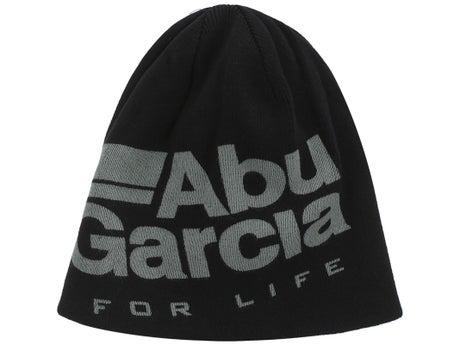 46261340 Abu Garcia Original Beanie - Tackle Warehouse