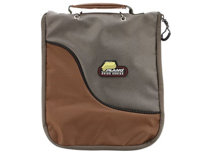 Plano Guide Series Worm Bag 4610