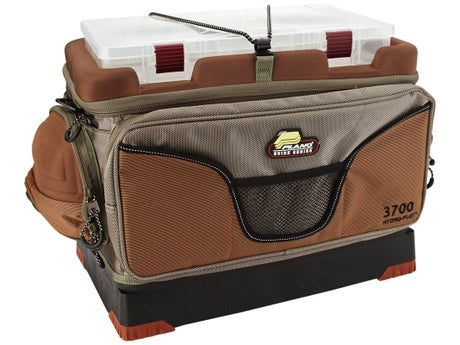 Plano Guide Series Hydro-Flo Bag 4674