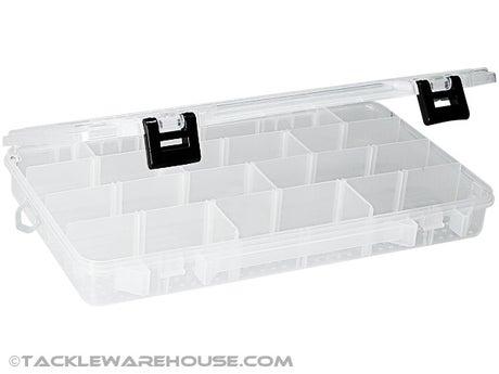 Plano Hydro-Flo StowAway 3700 Utility Boxes