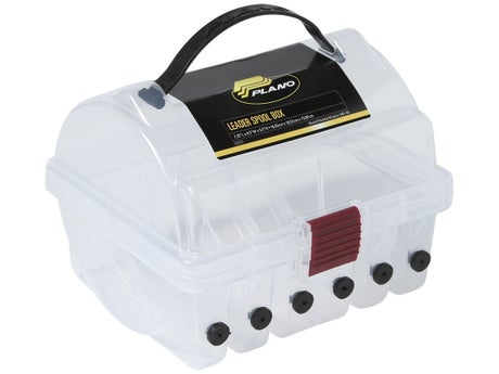 Plano Leader Spool Box 1087