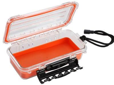 Plano Guide Guide Series Waterproof Case 1450