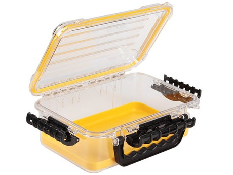 Plano Guide Guide Series Waterproof Case 1460