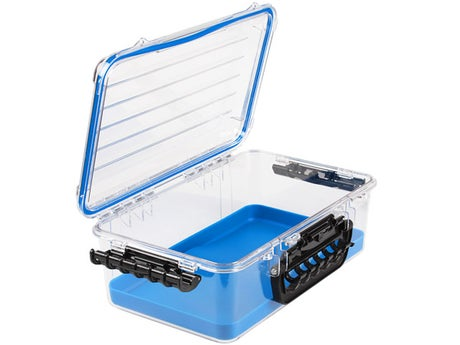 Plano Guide Guide Series Waterproof Case 1470