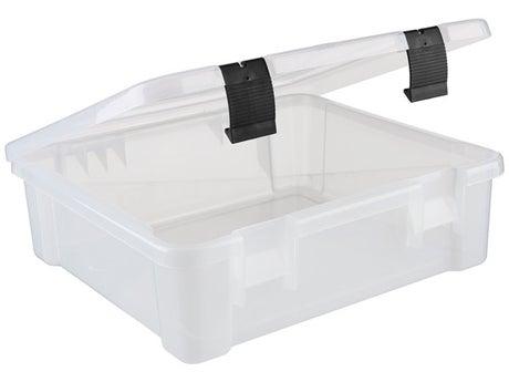 Plano XXL Pro Latch Utility Box 7080