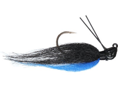 Punisher Lures The Punisher Hair Jig