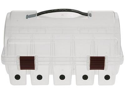 Plano Pro Latch Large Line Spool Box 1085