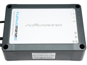 Powermania Battery Chargers