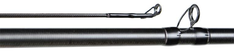 Phenix M1 Casting Rods