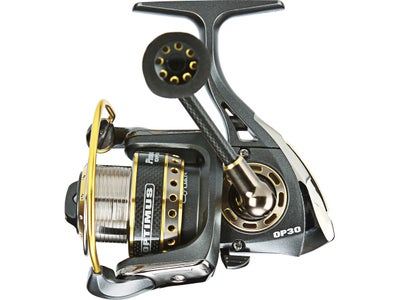 Pinnacle Optimus XT Spinning Reel