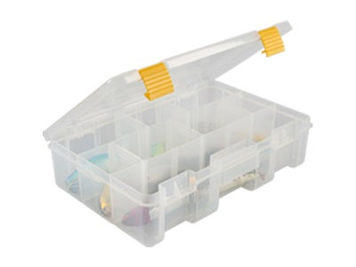 Plano Utility Box 3630