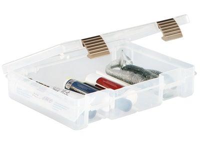 Plano Pro Latch Utility Box 3715