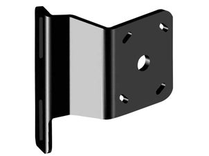 Power-Pole Adaptor Plates