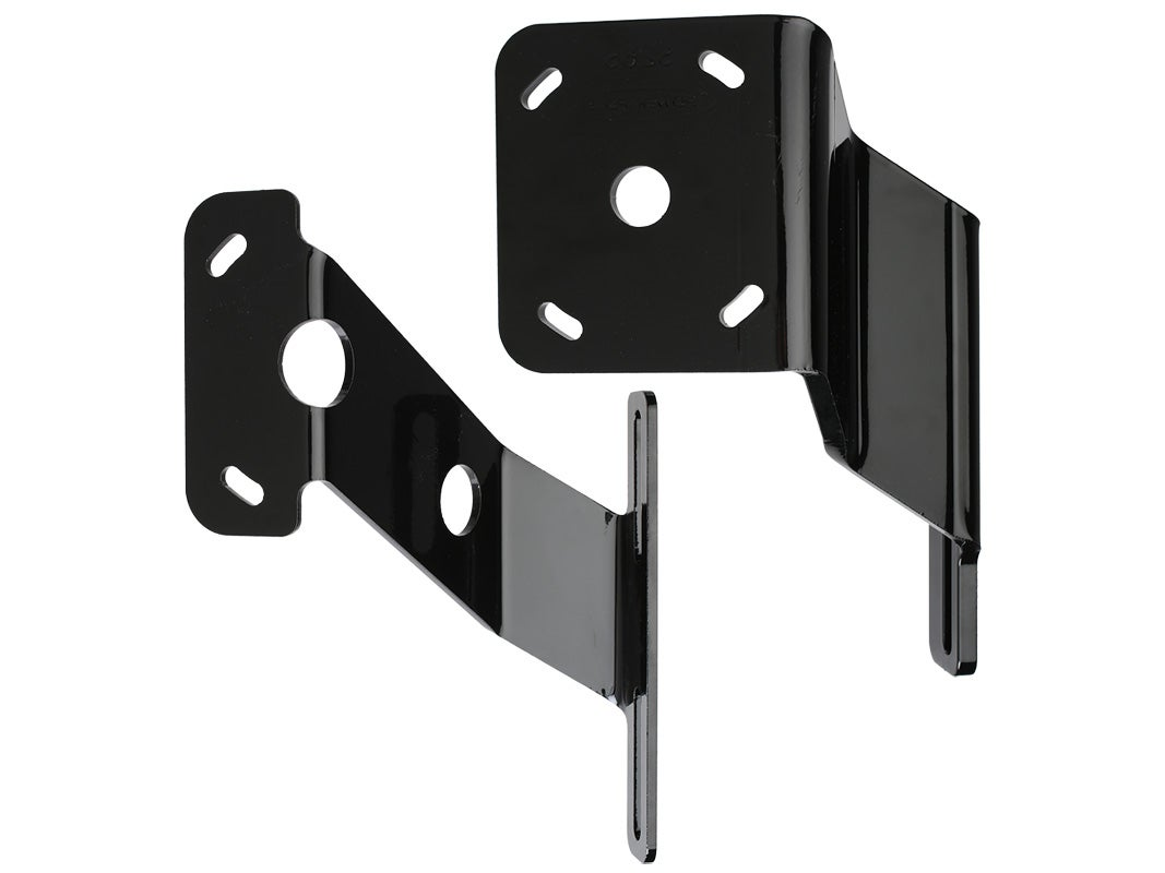Power Pole Adaptor Plates For Atlas Jack Plate Wiring Harness View Large