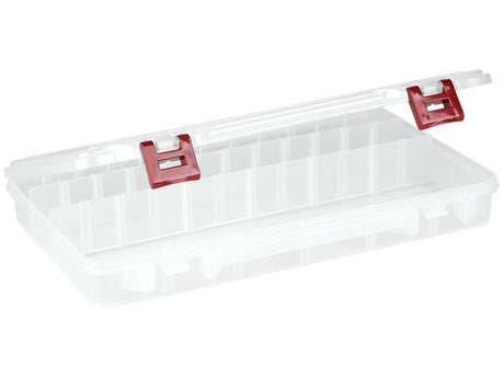 Plano Pro Latch Utility Box 3750