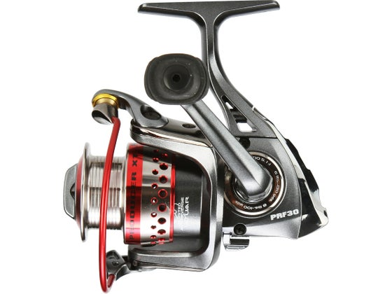 Pinnacle Producer XT Spinning Reel