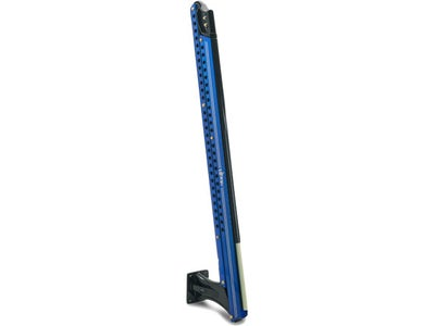 Power-Pole Blade Series Shallow Water Anchor