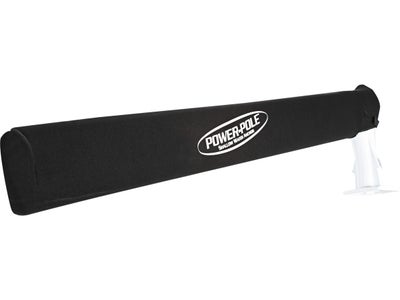 Power-Pole Blade Series Travel Cover