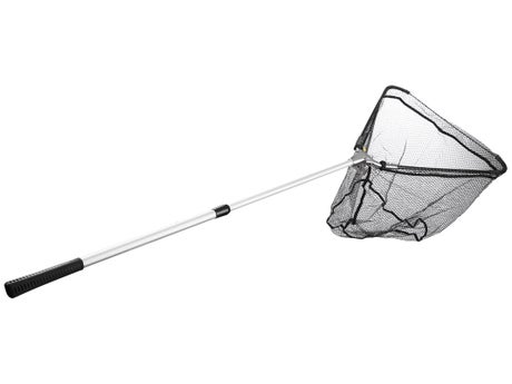 Promar Trophy Series Collapsible Net LN-702