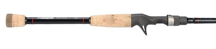 Lamiglas Pro X Bass Casting Rod