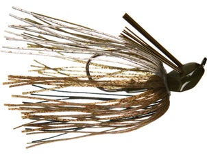 Perfect Strike Alpha Punch Jigs