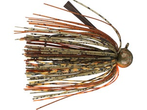 Phenix Pro-Series Football Jigs
