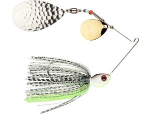 Phenix Pro-Series Spinnerbait