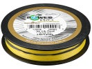 Power Pro Spectra Fishing Line