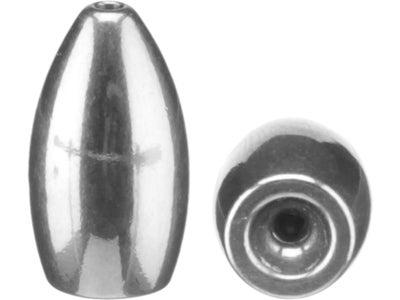 Picasso Tungsten Flipping Weights