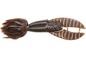 Power Team Lures Texas Rig Jig 6pk