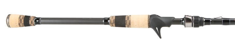Phenix Ultra MBX Casting Rods