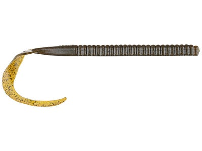Berkley Powerbait Power Worms 12