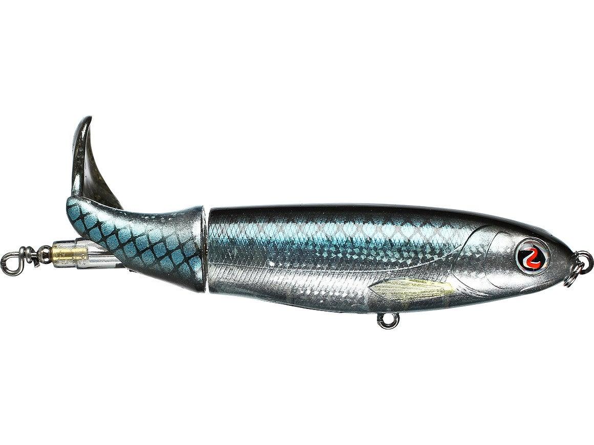 "river2sea bass topwater larry dahlberg whopper plopper 90 i know it 3 1//2/"" .4oz"