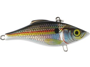 Rapala Rattlin Rap