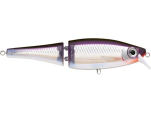 Rapala BX Balsa Extreme Swimmer