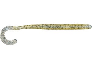 Roboworm Textured Curl Tail Worm 5.5