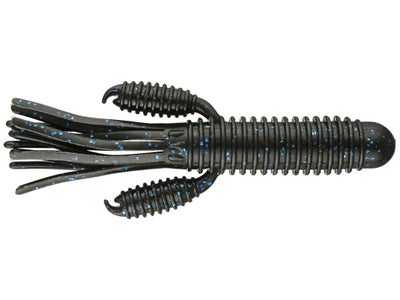 Reins Craw Tube 4