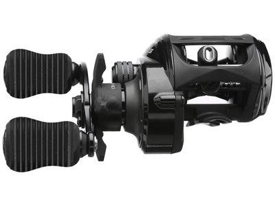 Reel Grips Pro Series