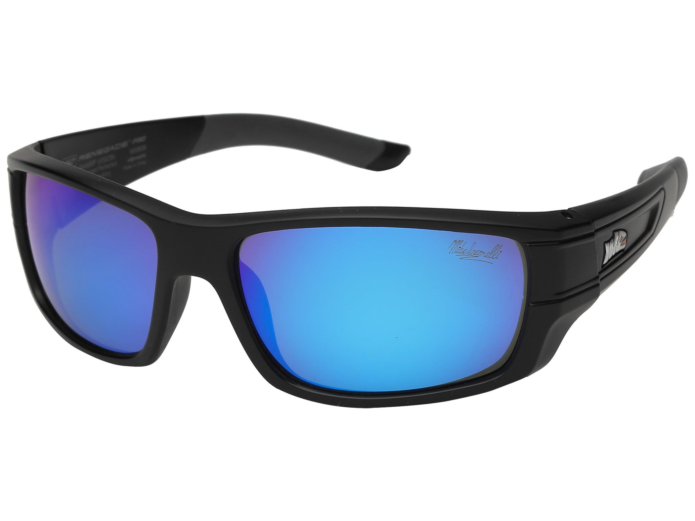 50e20401b4 Renegade Mike Iaconelli Series Sunglasses