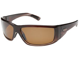 2145339f2b Renegade Mike Iaconelli Series Sunglasses