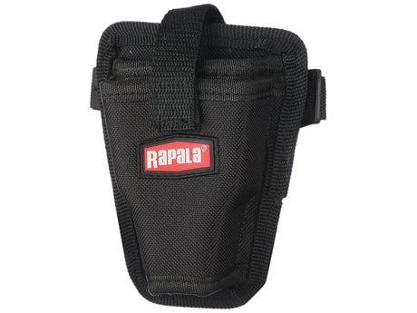 Rapala Pedestal Tool Holder