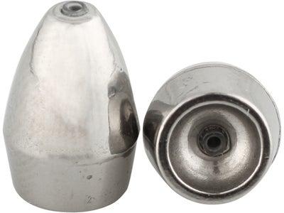Reins TG Tungsten Slip Sinker Heavy Weight