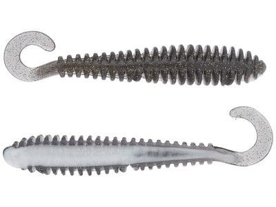 Roboworm Zipper Worms